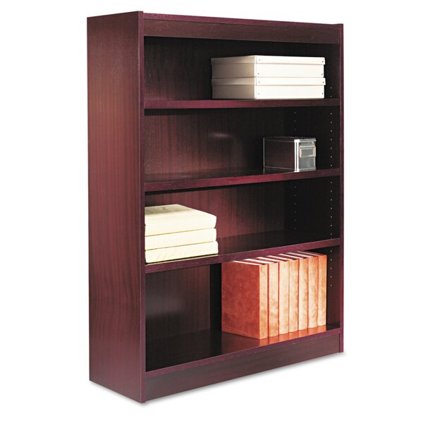 Standard Bookcase by Alera®