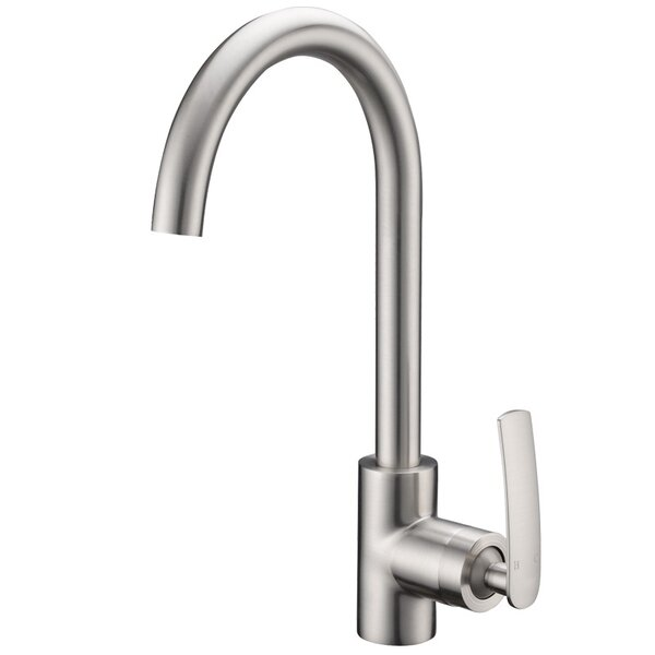 Single Handle Kitchen Faucet by Cadell Cadell