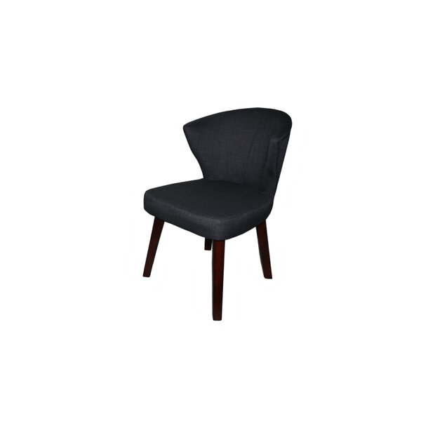 Gates Side Chair by George Oliver
