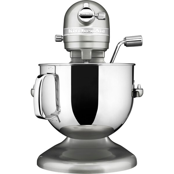 Pro Line 7 Qt. Bowl-Lift Stand Mixer by KitchenAid