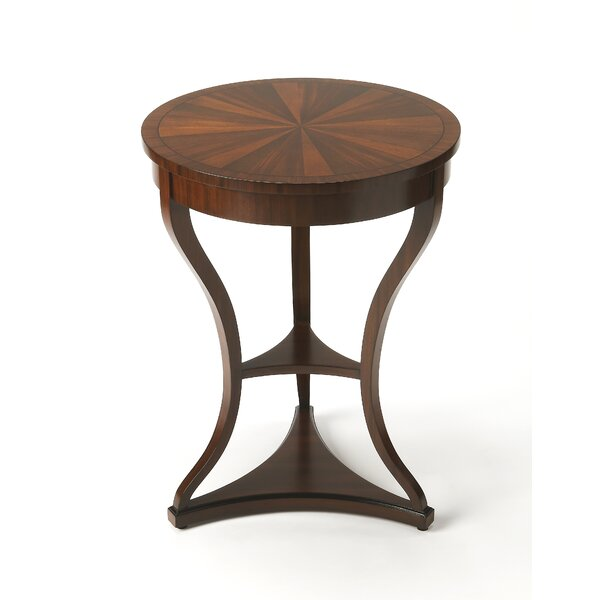 Brino End Table by Darby Home Co