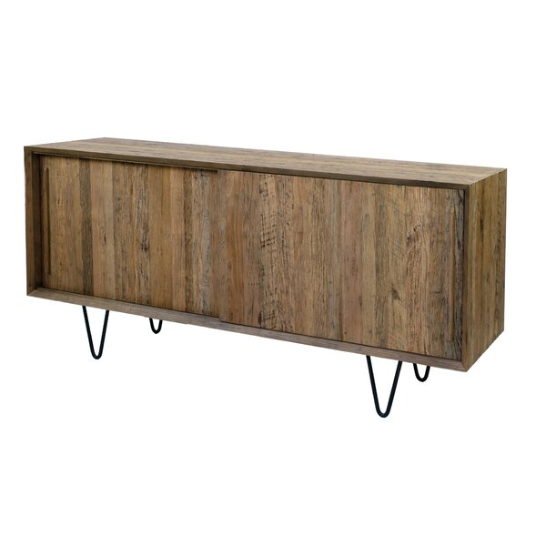 Foristell Credenza by Foundry Select Foundry Select