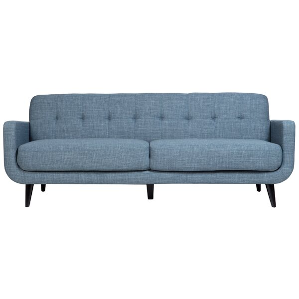 Topsfield Sofa by George Oliver