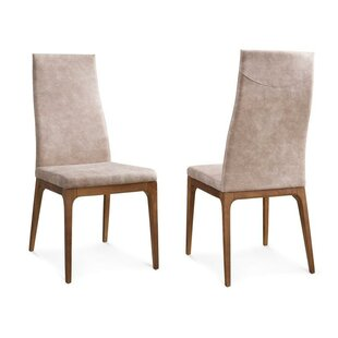 Lolita Dining Chair by Latitude Run