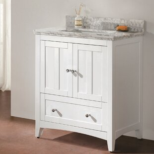 Compare 30 Single Bathroom Vanity Set By American Imaginations