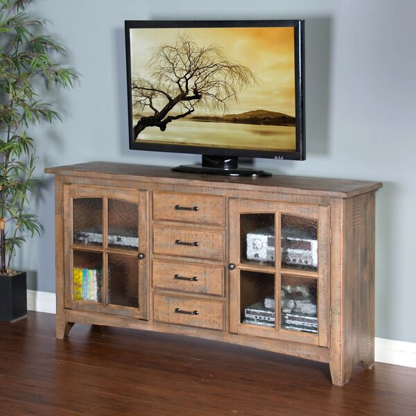 Corine 64 TV Stand by August Grove
