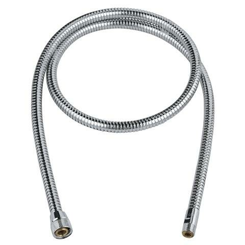 Replacement Hose for Ladylux Cafe by Grohe