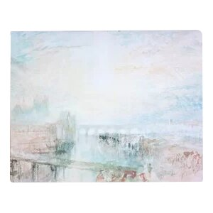 'View of Lyons' Painting Print on Wrapped Canvas by Ophelia & Co.