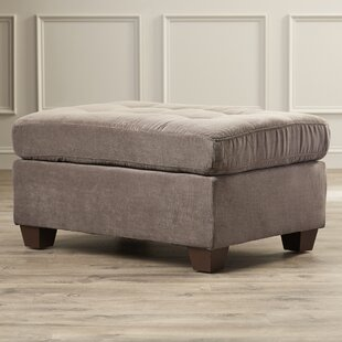 Whittington Ottoman