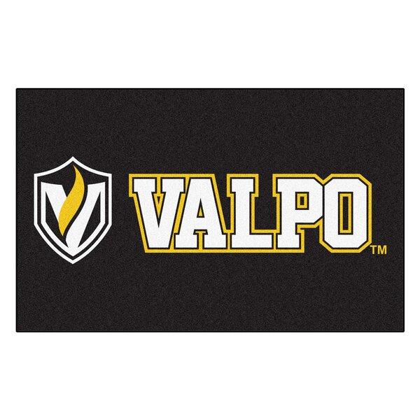Collegiate NCAA Valparaiso University Doormat by FANMATS