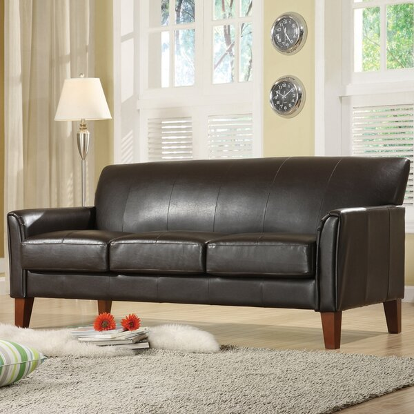 Nohoff Sofa by Alcott Hill