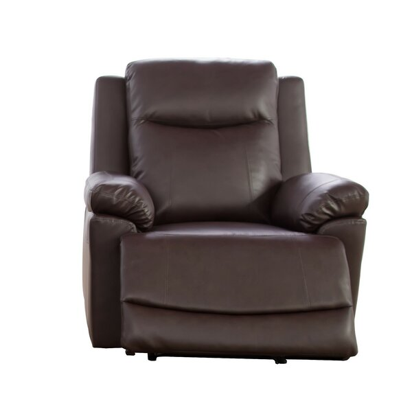 Alani Manual Recliner W000319706