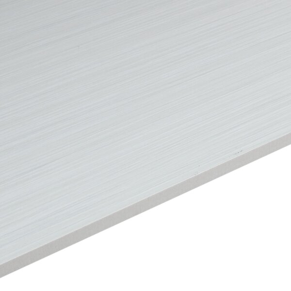 Fabrique 12 X 24 Porcelain Field Tile in White by Daltile