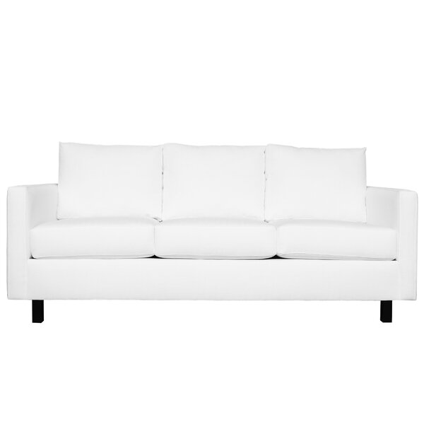 Accomac Sofa by Brayden Studio
