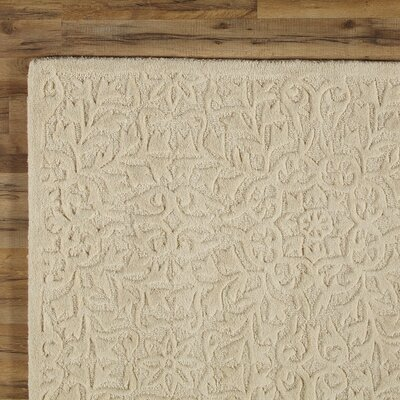 Ivory Amp Cream Wool Rugs You Ll Love In 2019 Wayfair