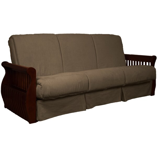 Check Out Our Selection Of New Concord Sofa by Epic Furnishings LLC by Epic Furnishings LLC