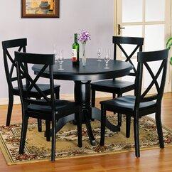 Beautiful Wildon Home ® Dining Sets