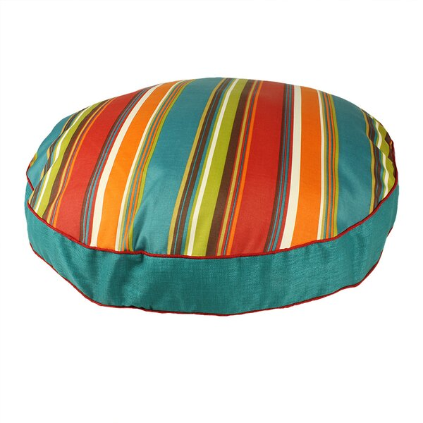 Pool and Patio Westport Dog Bed by Snoozer Pet Products