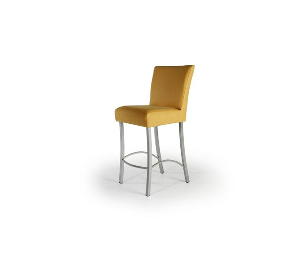 Angle Side Chair by Createch