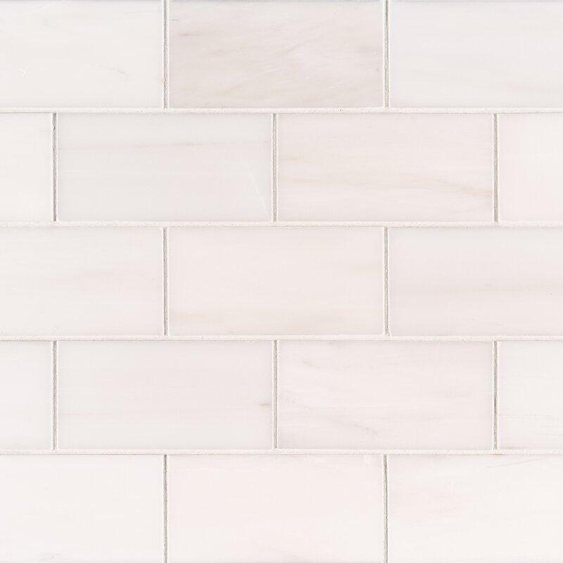 Lovely 1 Inch Ceramic Tile Thin 12 X 12 Ceiling Tiles Flat 12 X 24 Floor Tile 12X24 Ceramic Tile Youthful 16X16 Floor Tile Coloured18X18 Tile Flooring MSI Bianco Dolomite 3\