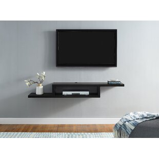 Ascend TV Stand For TVs Up To 60