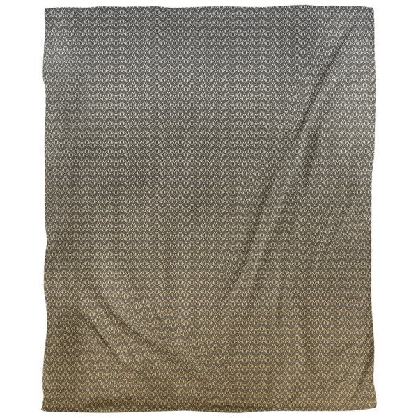 Mcguigan Single Duvet Cover