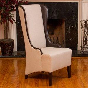 High Back Velvet Chair | Wayfair Part 69