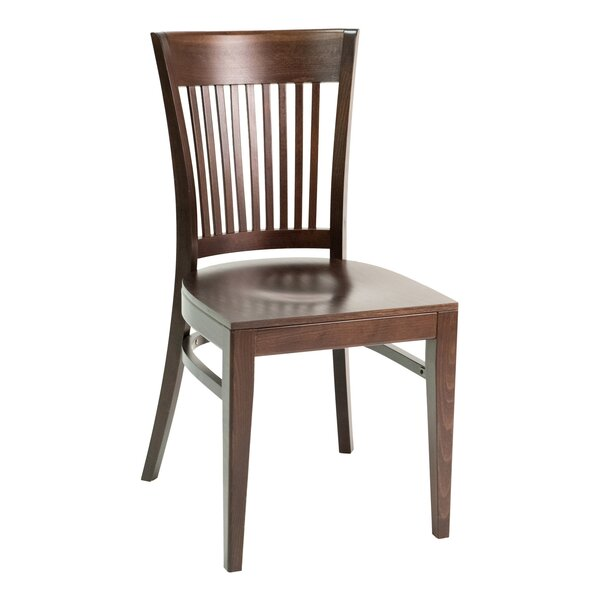 CON Series Dining Chair by Florida Seating
