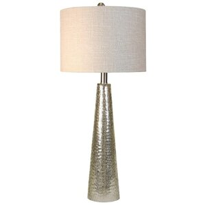 Liane Table Lamp