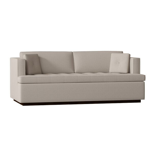 Maxwell Sleeper Sofa by Duralee Furniture Duralee Furniture