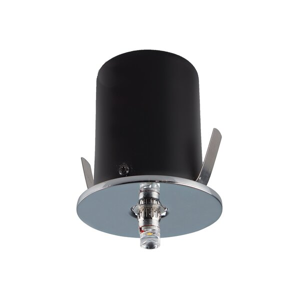 LED Recessed Housing by WAC Lighting