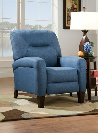 Soho Recliner by Southern Motion