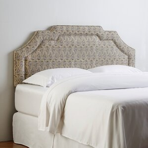 Keeling Upholstered Headboard by Birch Lane?