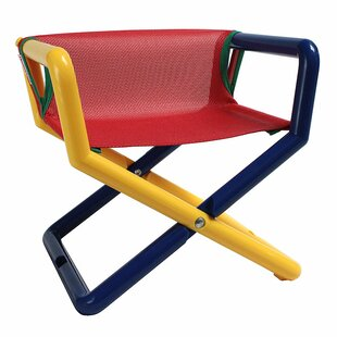 Personalized Directors Chair | Wayfair
