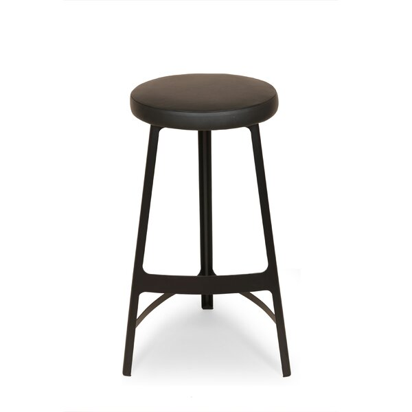 29.75 Bar Stool by dCOR design