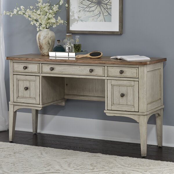 Strickler Vanity by Gracie Oaks