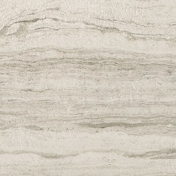 Terrane 18 x 36 Porcelain Field Tile in Ivory by Emser Tile