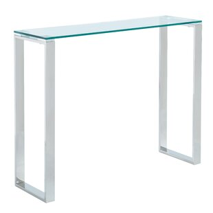 Gatun Console Table