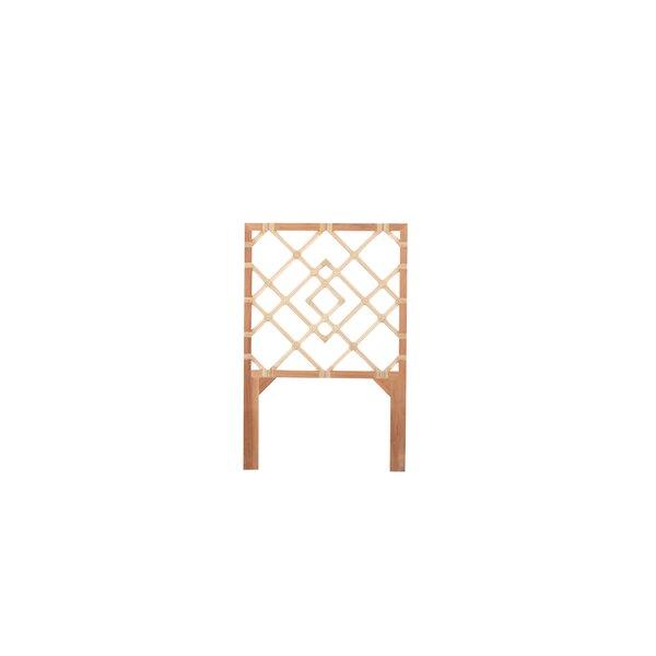 Darien Open-Frame Headboard by David Francis Furniture