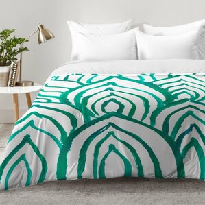 emerald coast comforter set