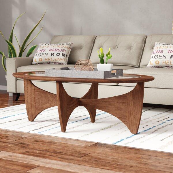 Binette Coffee Table