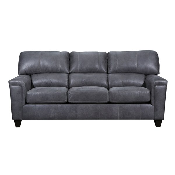 Review Bryd Sofa