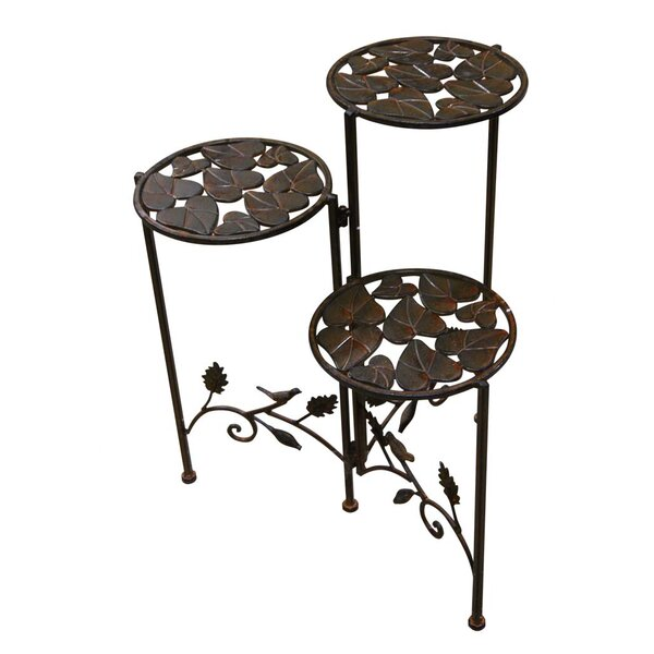 Plant Stand by Alpine