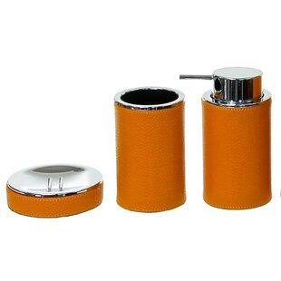 Colorful Bathroom Accessories | Wayfair
