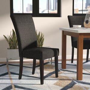 roper parson chair set of 2