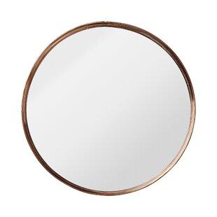 Mistana Padang Sidempuan Accent Mirror