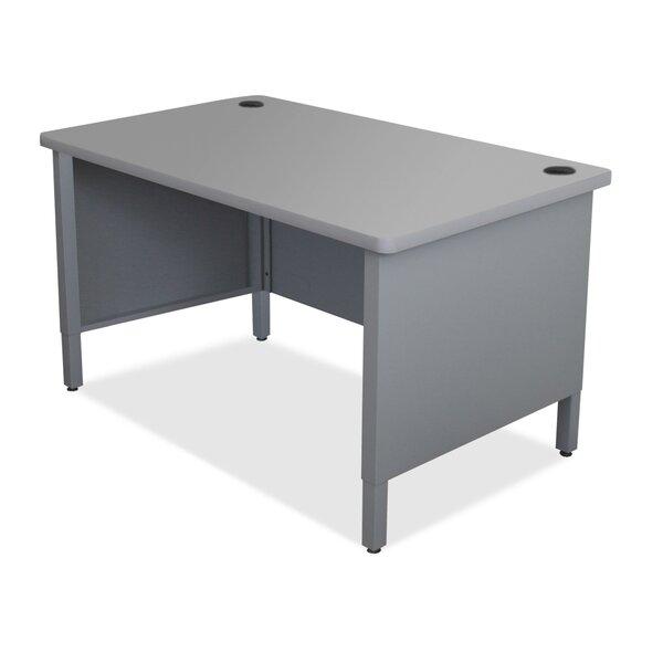Mailroom Desk by Marvel Office Furniture