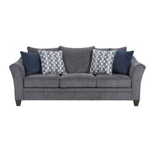 Degory Sofa
