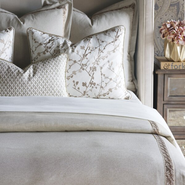 Alexa Hampton Balfour Single Duvet Cover