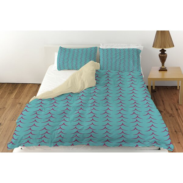 Destinee Duvet Cover Collection
